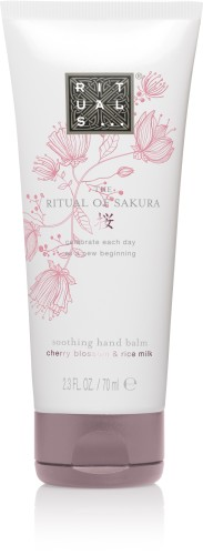 The-Ritual-of-Sakura-hand-balm-PRO.jpg