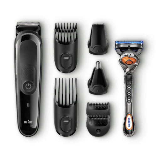 Braun_Multigrooming Kit 3060 plus Gillette Flexball.jpg