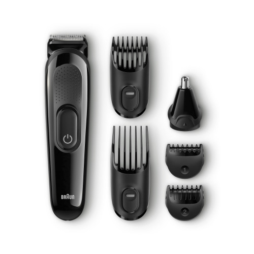Braun_Multigrooming Kit 3020.jpg