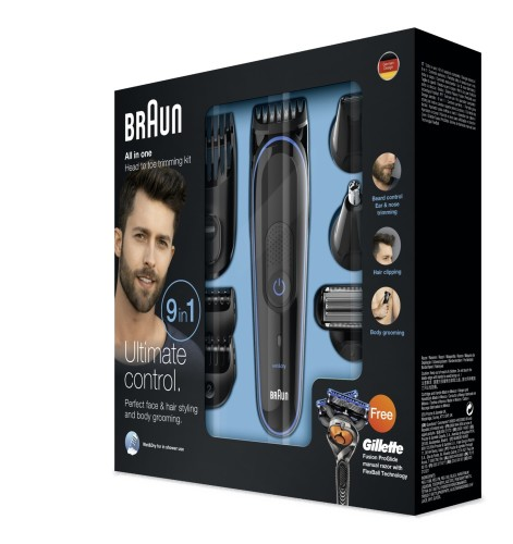 Braun Multi Grooming Kit 3080_.jpg