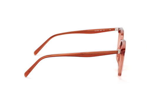 Misterspex.ch_Céline_dark orange_Women_CL_41420_EFB_side.jpg