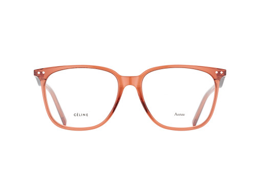 Misterspex.ch_Céline_dark orange_Women_CL_41420_EFB_front.jpg