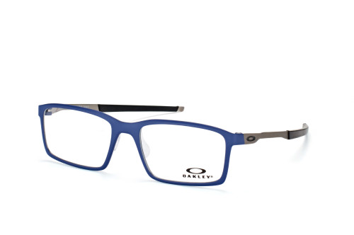 Misterspex.ch_Oakley_Steel Line_matte denim_Men_S_OX_8097 03.jpg