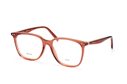Misterspex.ch_Céline_dark orange_Women_CL_41420_EFB.jpg