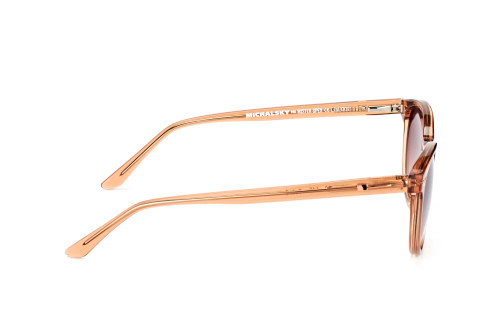 Misterspex.ch_Michalsky for Mister Spex_Lou 007_brown transparent_Women_side.jpg