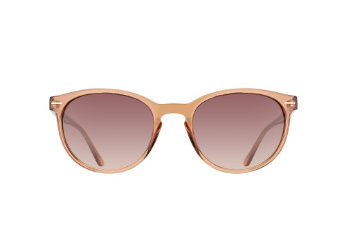 Misterspex.ch_Michalsky for Mister Spex_Lou 007_brown transparent_Women_front.jpg