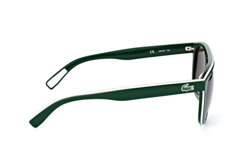 Misterspex.ch_Lacoste_green-white_Women_L828S_315_side.jpg