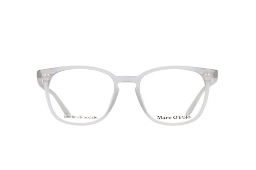 Misterspex.ch_Marco O'Polo_frost_Men_503091_00_front.jpg