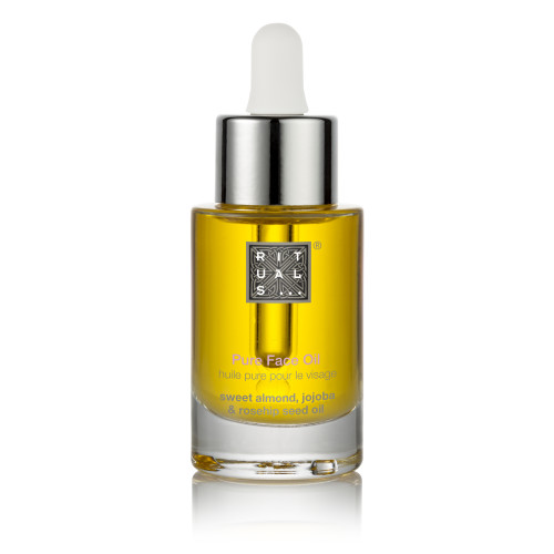 PureFaceOilPRO.jpg