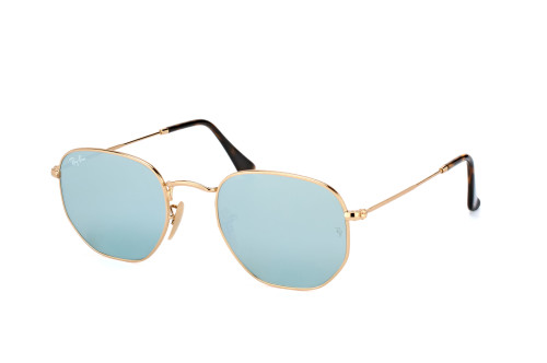 Misterspex.ch_Ray-Ban_Men_RB_3548N_gold.jpg