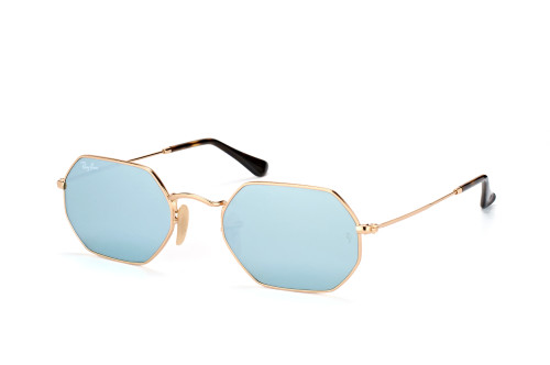 Misterspex.ch_Ray-Ban_gold_Women_RB_3556-N.jpg