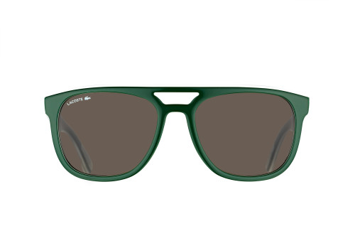 Misterspex.ch_Lacoste_green-white_Women_L828S_315_front.jpg