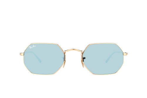 Misterspex.ch_Ray-Ban_gold_Women_RB_3556-N_front.jpg