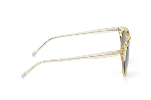Misterspex.ch_Calvin Klein_pale yellow_Men_CK_4322S_799_side.jpg
