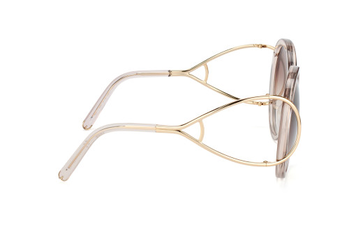 Misterspex.ch_Chloé_crystal_gold_Women_CE_703S_272_side.jpg
