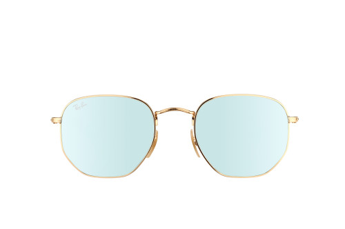 Misterspex.ch_Ray-Ban_Men_RB_3548N_gold_front.jpg