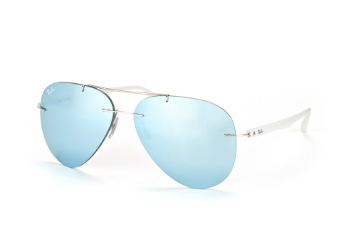 Misterspex.ch_Ray-Ban_Light Ray_silver_white_Men_RB_8058.jpg