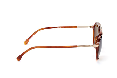 Misterspex.ch_Lozza_Como 1_brown horn_Women_SL_4133_0711_side.jpg