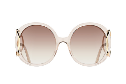 Misterspex.ch_Chloé_crystal_gold_Women_CE_703S_272_front.jpg