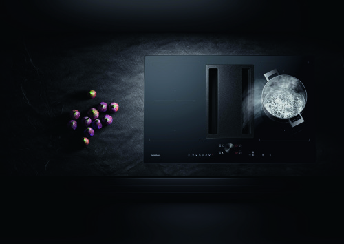 01_Gaggenau_Flex_induction_cooktops_integrated_ventilation_01.jpg