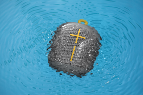 High_Resolution-Wonder Boom WaterPool Stone Grey.png