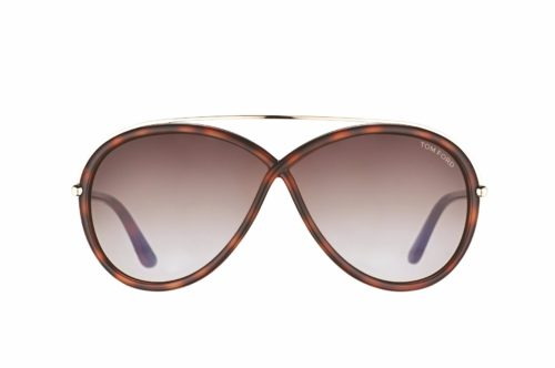 Misterspex.ch_Tom_Ford_6674982_front_CHF 349.00.jpg