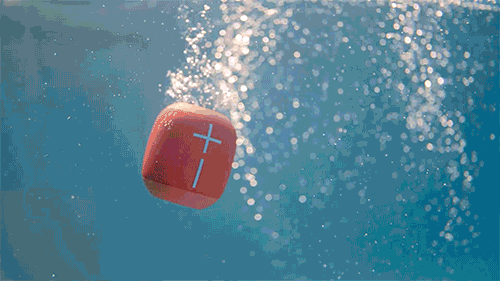 High_Resolution-WONDERBOOM_waterproof.png
