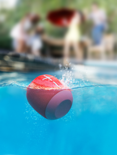 High_Resolution-WONDERBOOM pool waterline.png
