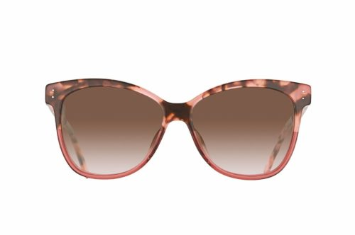 Misterspex.ch_Marc_Jacobs_6665951_front_CHF289.00.jpg