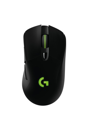 JPG 300 dpi (RGB)-G403 Prodigy Gaming Mouse - top Green.jpg