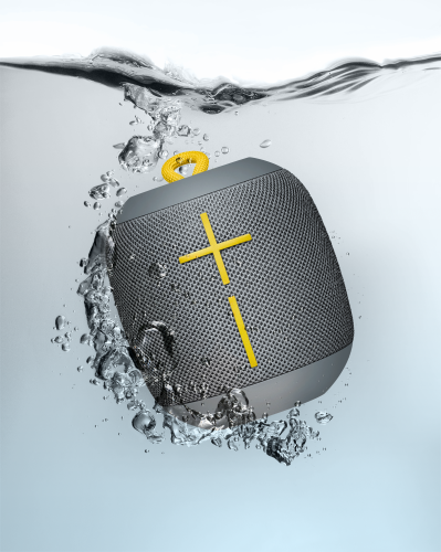 High_Resolution-Wonder Boom Splash Stone Grey.png