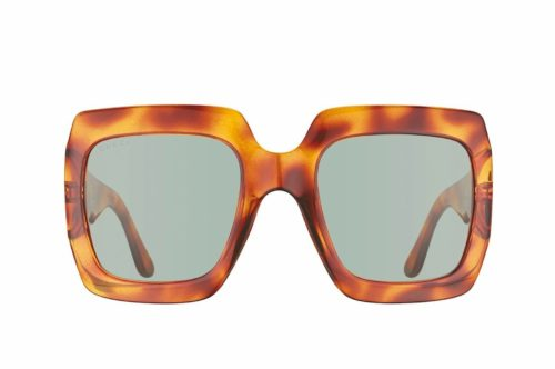 Misterspex.ch_Gucci_6674323_front_CHF 304.00.jpg