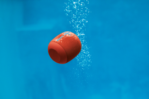 High_Resolution-Wonder Boom Water3 Fireball Red.png