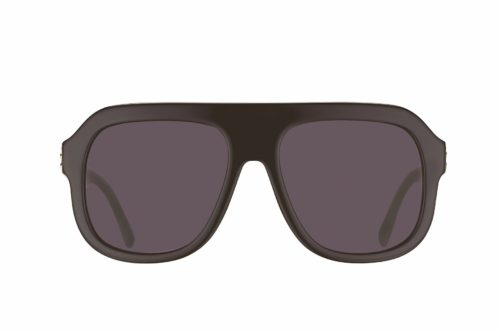 Misterspex.ch_Sella_McCartney_6674516_front_CHF 394.00.jpg