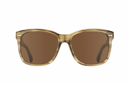 Misterspex.ch_Gucci_6674321_front_CHF 324.00.jpg
