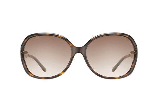 Misterspex.ch_Gucci_6674335_front_CHF 319.00.jpg