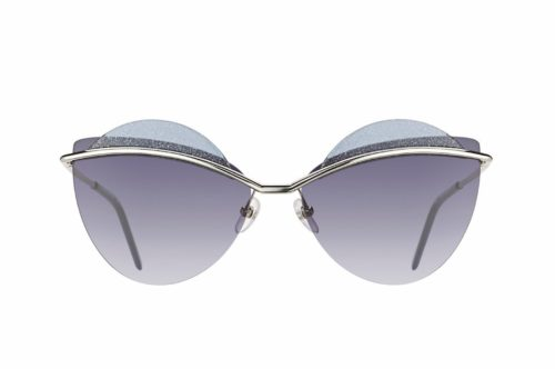 Misterspex.ch_Marc_Jacobs_6666613_front_CHF 254.00.jpg
