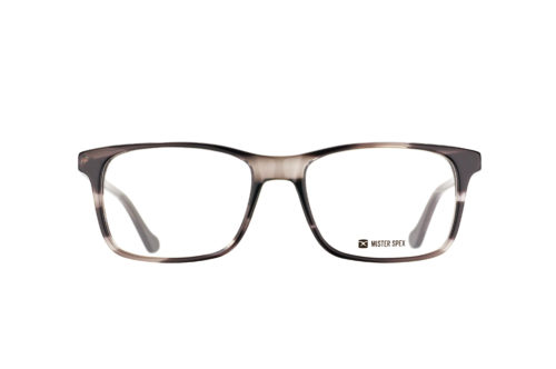 Mister Spex_CO Optical_Morrison_6527291_front_CHF_75.90.jpg