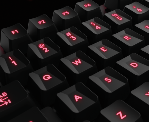 High_Resolution-G413 Carbon Keycaps.png