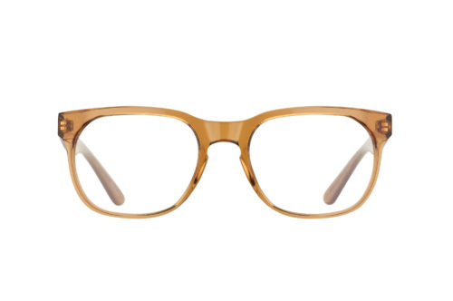 Mister_Spex_CO Optical_Fernandez_6510755_front_CHF_104.00.jpg