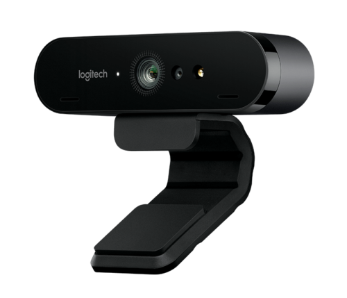 Brio 4K Webcam.png