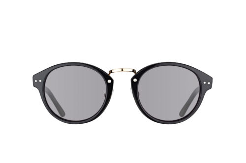 Mister_Spex_CO_Optical_Zoe_6674845_front_ab_CHF_114.00.jpg