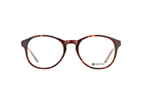 Mister_Spex_CO Optical_Atkinson_6527287_front_CHF_75.90.jpg