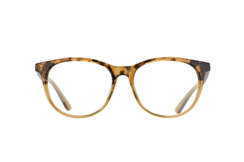 Mister_Spex_CO Optical_Rossi_6510771_front_CHF_104.00.jpg