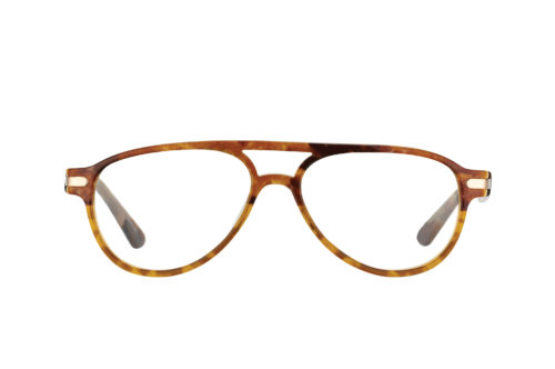 Mister_Spex_CO Optical_Nieminen_6510752_front_CHF_104.00.jpg