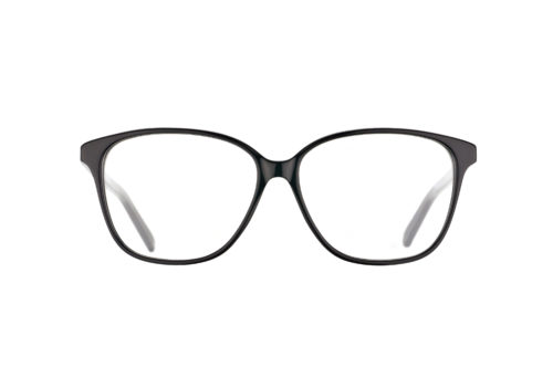 Mister_Spex_CO Optical_Amichai_6532125_front_CHF_100.90.jpg