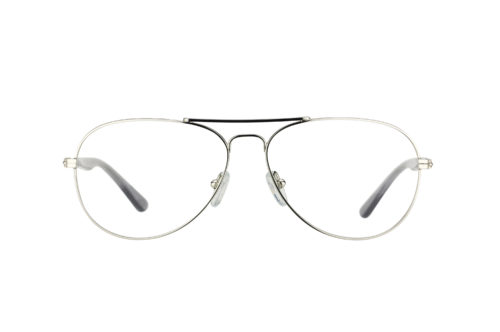 Mister_Spex_CO Optical_Karlsson_6510746_front_CHF_104.00.jpg