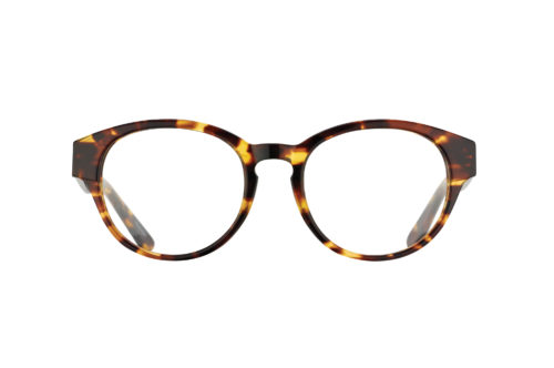 Mister_Spex_CO Optical_Horvat_6510760_front_CHF_140.00.jpg