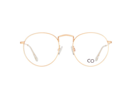 Mister_Spex_CO_Optical_Woogy_6674860_front_CHF_114.00.jpg