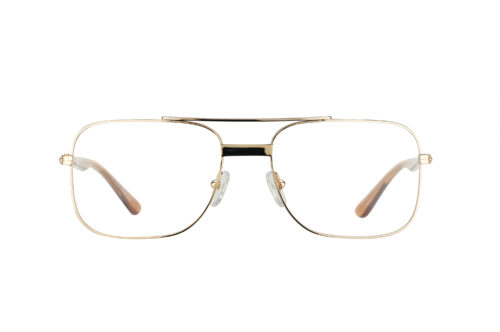 Mister_Spex_CO Optical_Smith_6510748_front_CHF_140.00.jpg